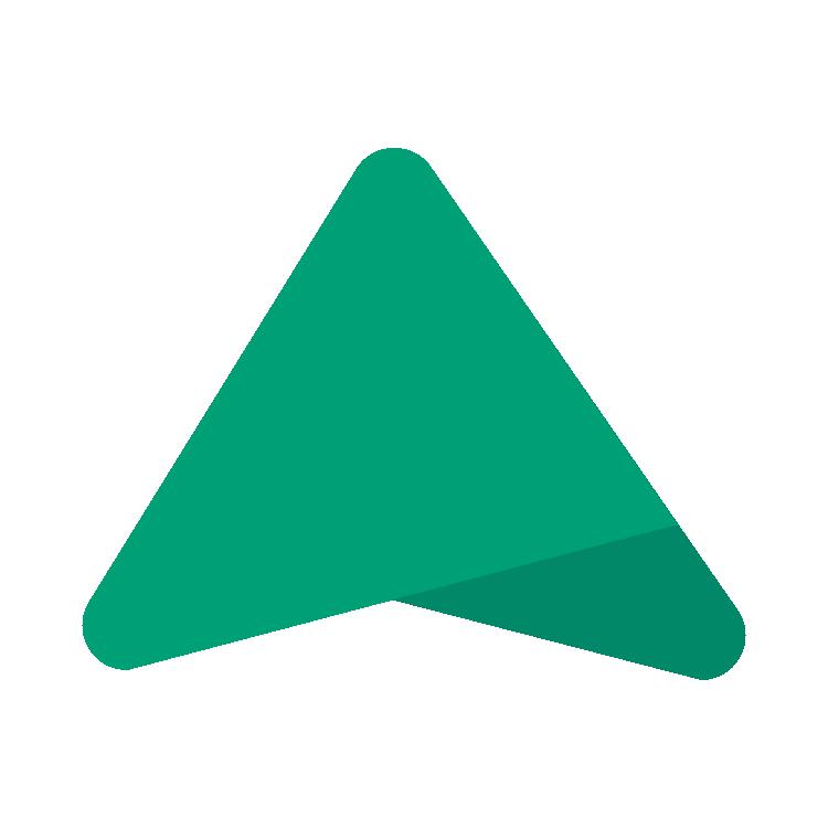 ActiveControl DevOps Integration