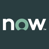 ServiceNow Store